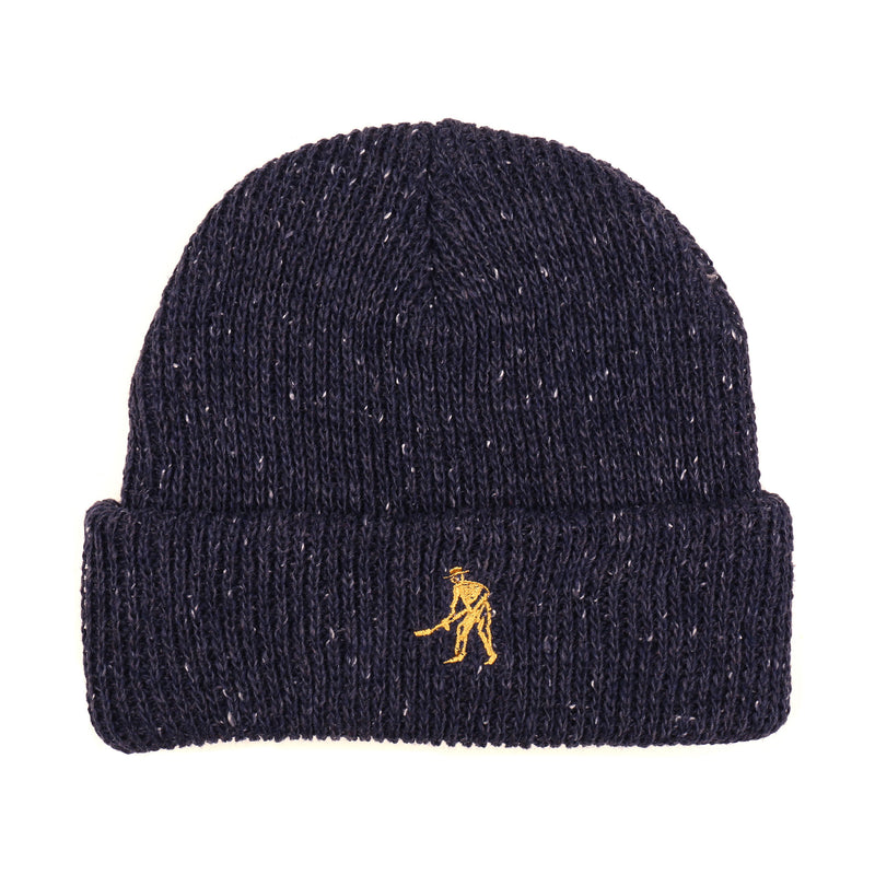 Passport Workers Beanie Product Photo