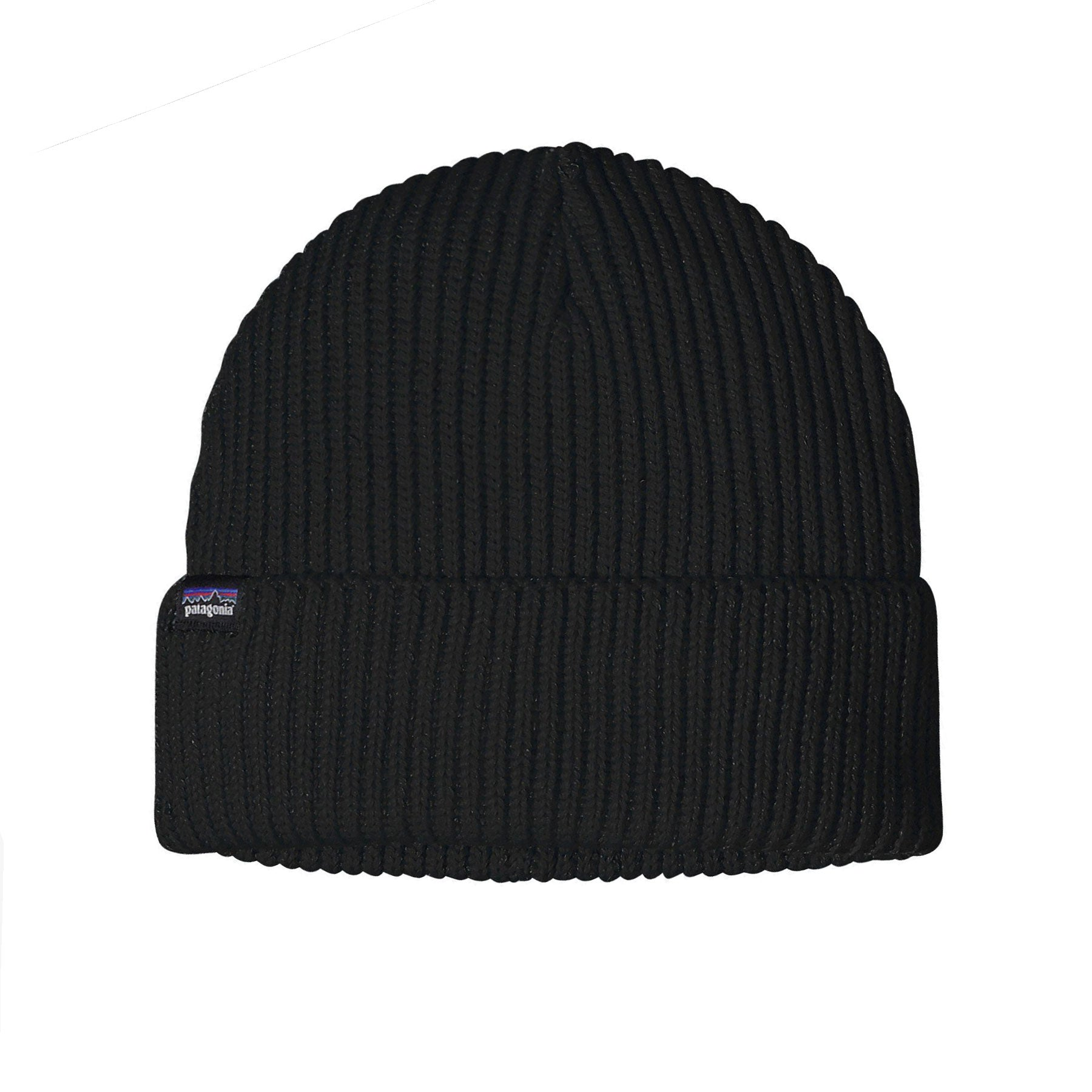Patagonia Fishermans Rolled Beanie Product Photo #1