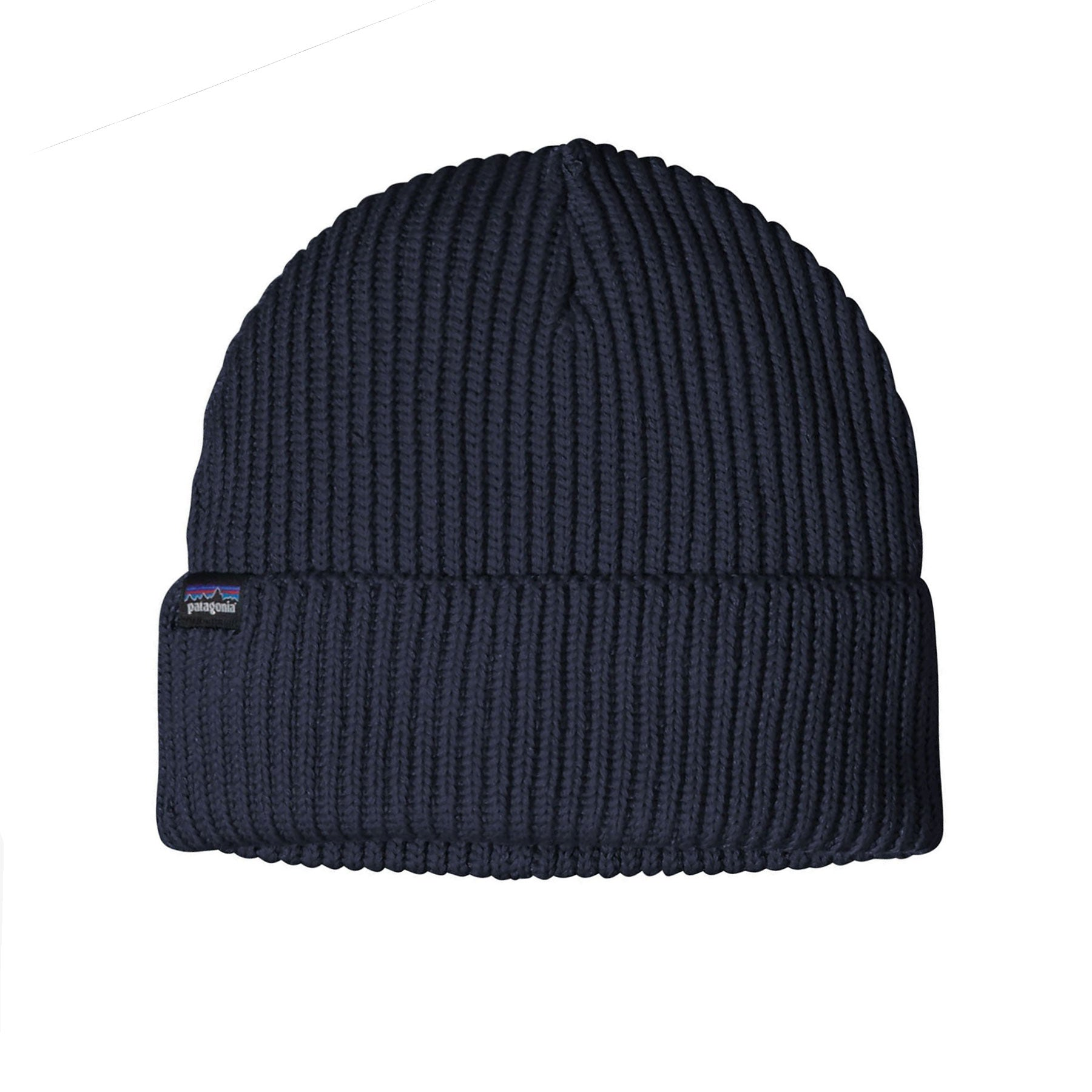 Patagonia Fishermans Rolled Beanie Product Photo #2