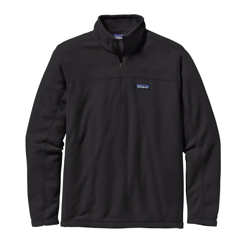 Patagonia Micro D Pull Over Product Photo