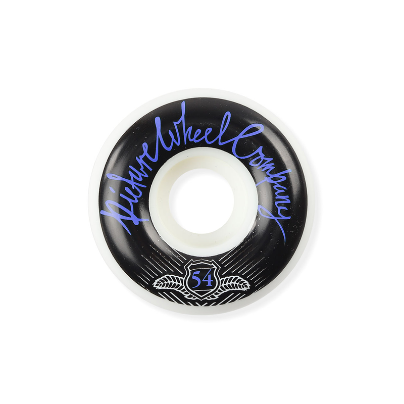 Picture Pop Wheels Product Photo