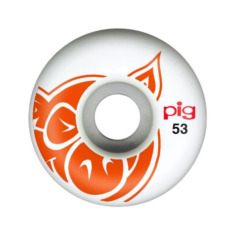 Pig Head C-Line Wheels Product Photo
