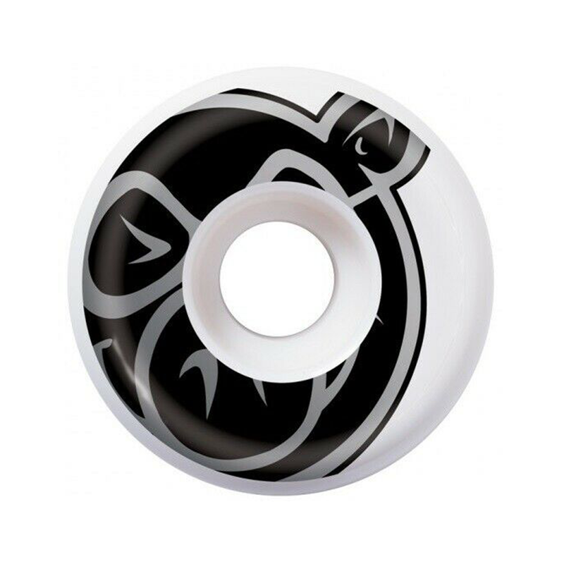 Pig Prime Wheels Product Photo