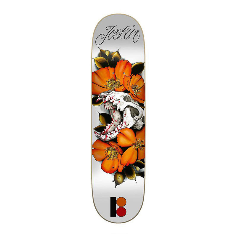 Plan B Joslin Cranial Deck Product Photo