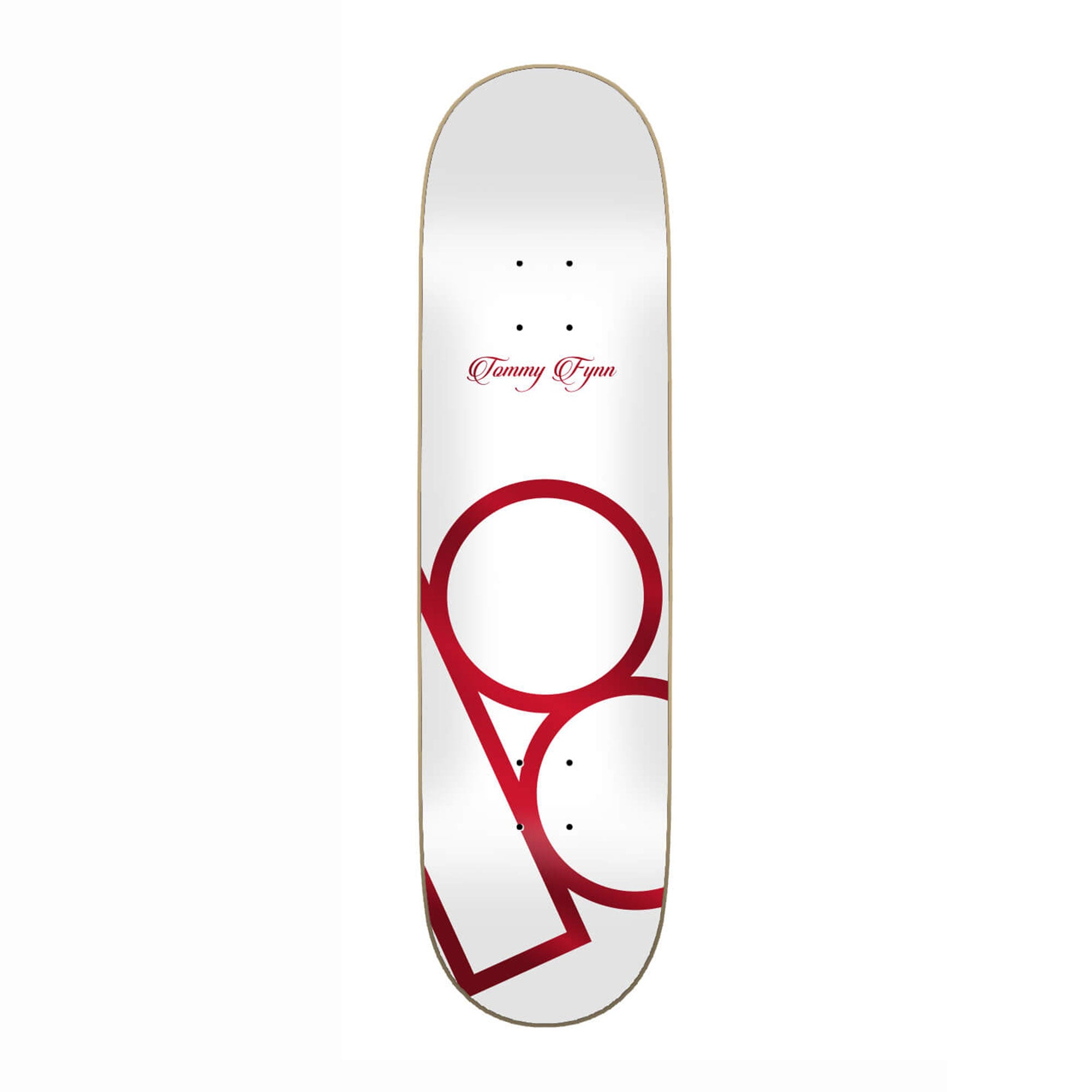Plan B Fynn B Boy Deck Product Photo #1