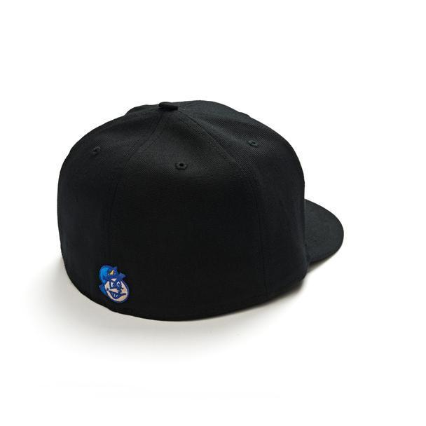 Polar 93 Cap Product Photo #2