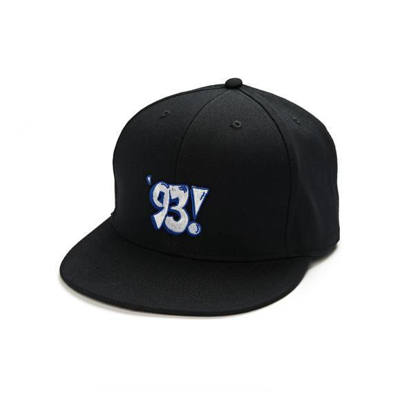 Polar 93 Cap Product Photo #1