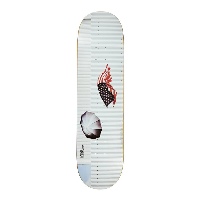 Polar America Everslick Deck Product Photo
