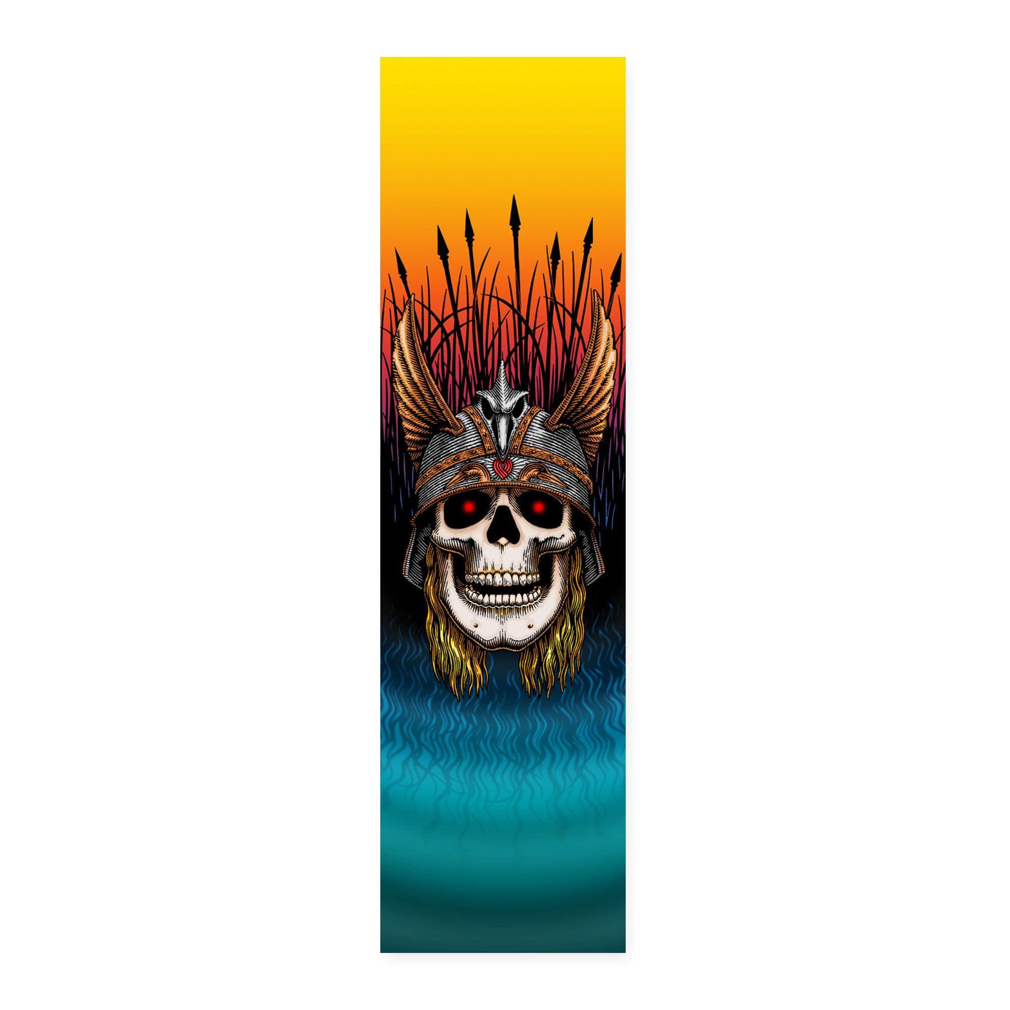 Powell Peralta Griptape Product Photo #1