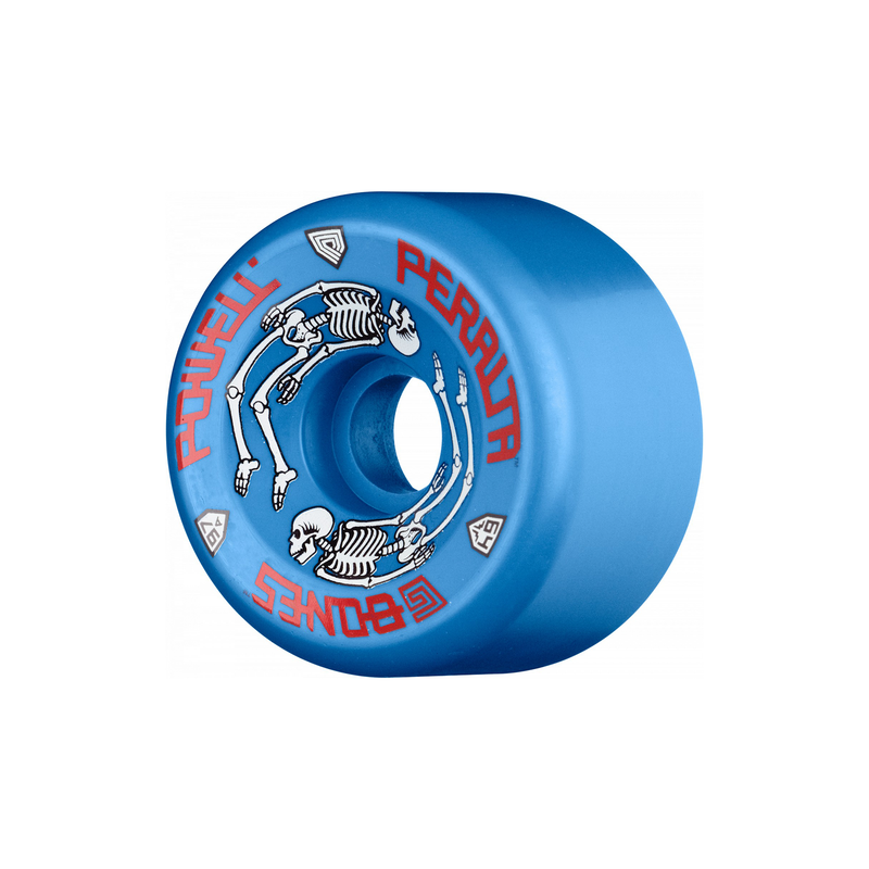 Powell G Bones Wheels Product Photo
