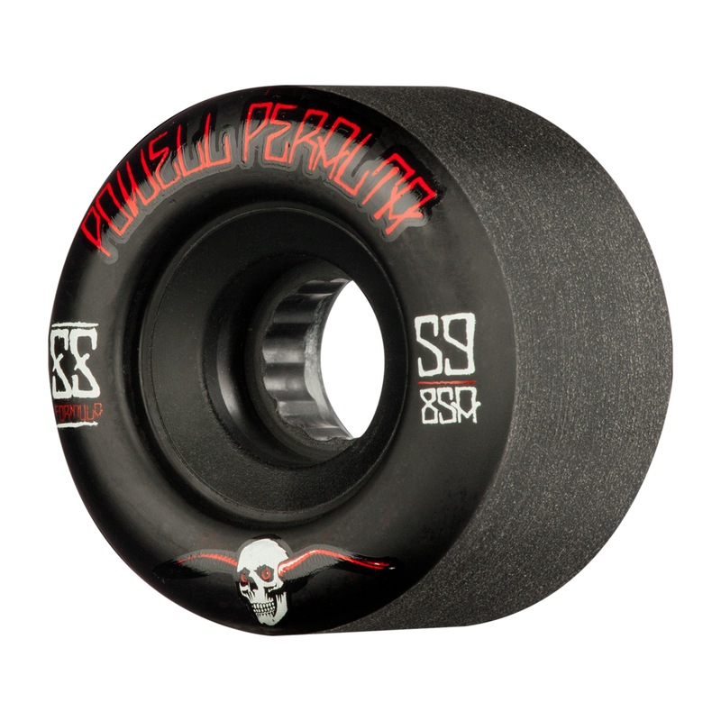 Bones G Slides SSF Wheels Product Photo