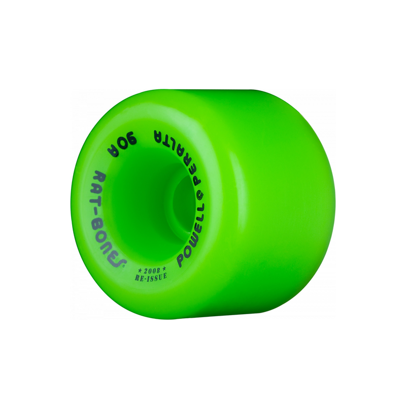 Powell Wheels Rat Bones Product Photo