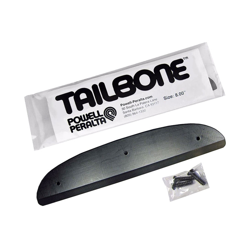 Powell Peralta Tail Bones Product Photo