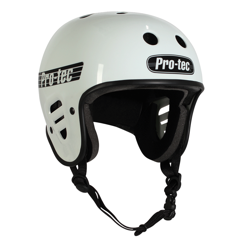 Pro-Tec Full Cut Skate Helmet Product Photo #1