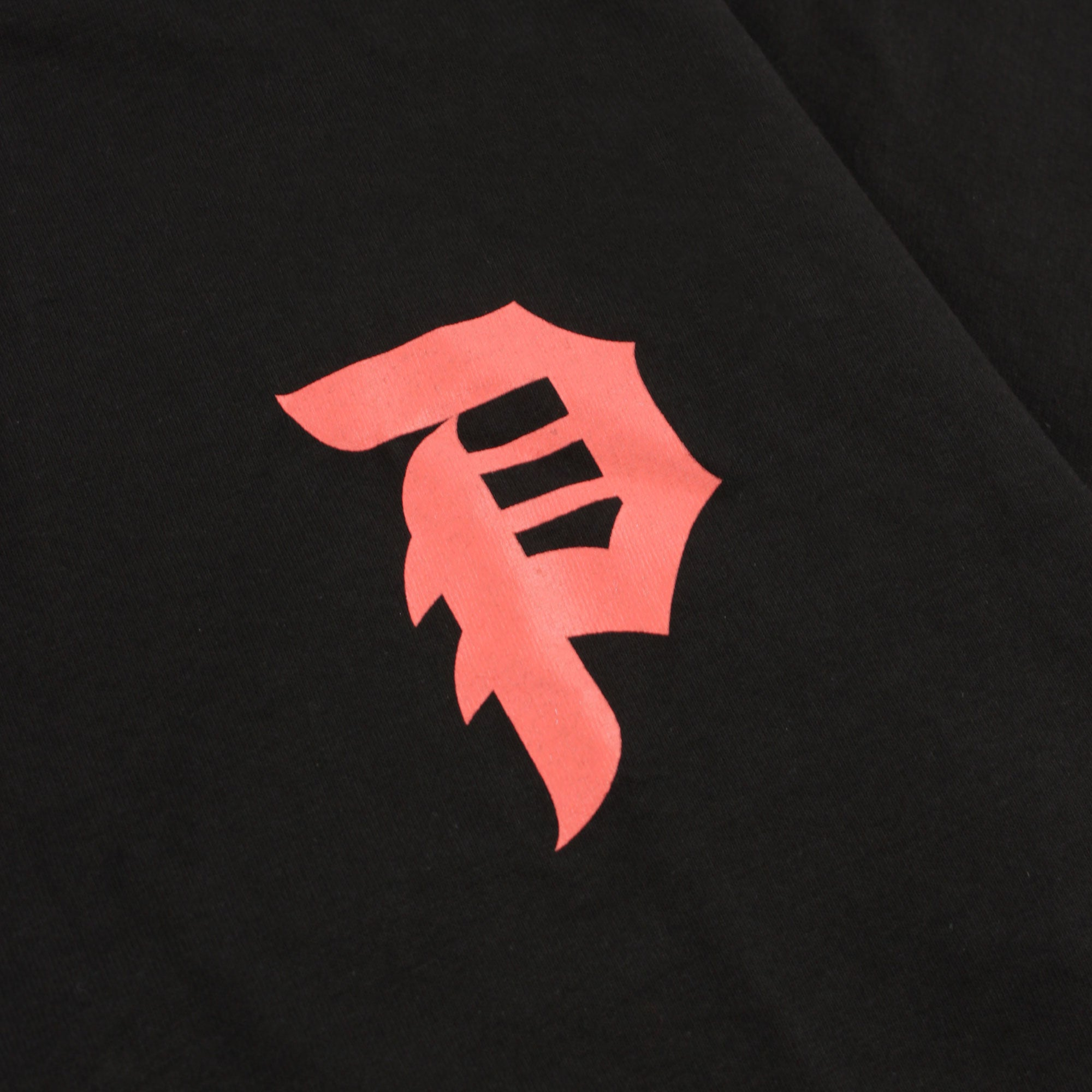 Primitive Shattered Tee Product Photo #3