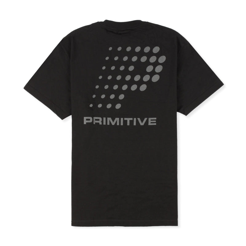Primitive VHS Tee Product Photo