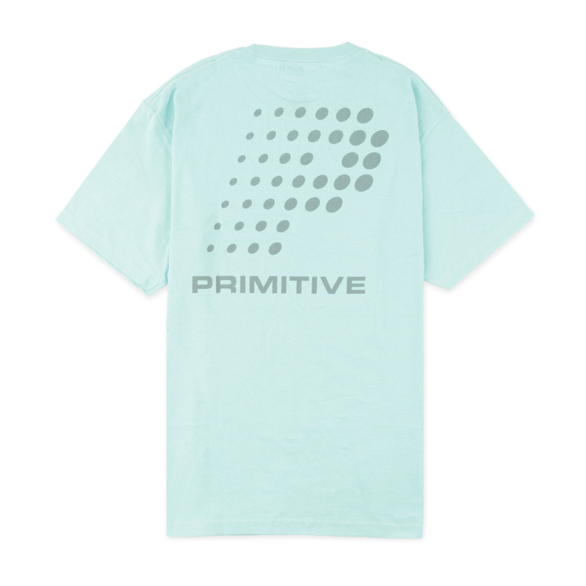 Primitive VHS Tee Product Photo #1