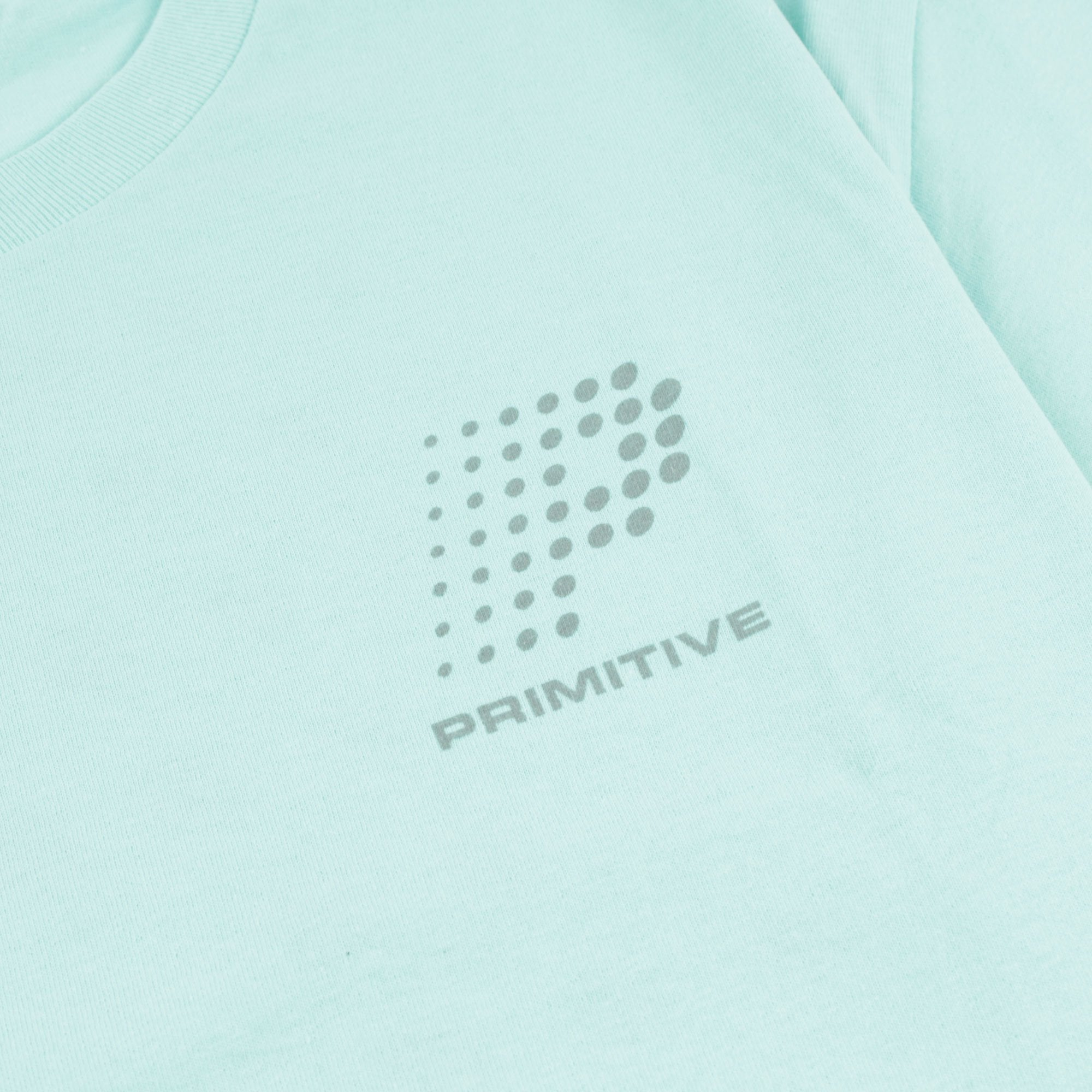 Primitive VHS Tee Product Photo #4