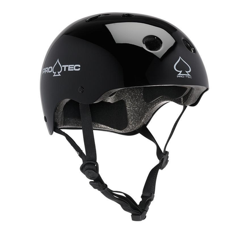 Pro-Tec Classic Certified Helmet Product Photo