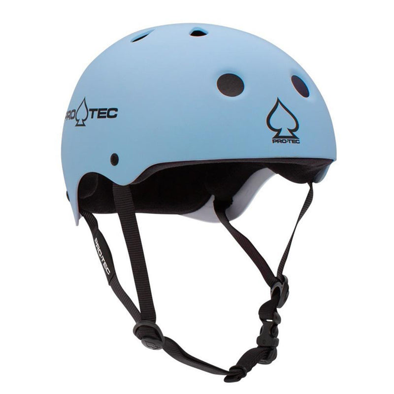 Pro-Tec PRO-TEC CLASSIC SKATE HELMET Product Photo