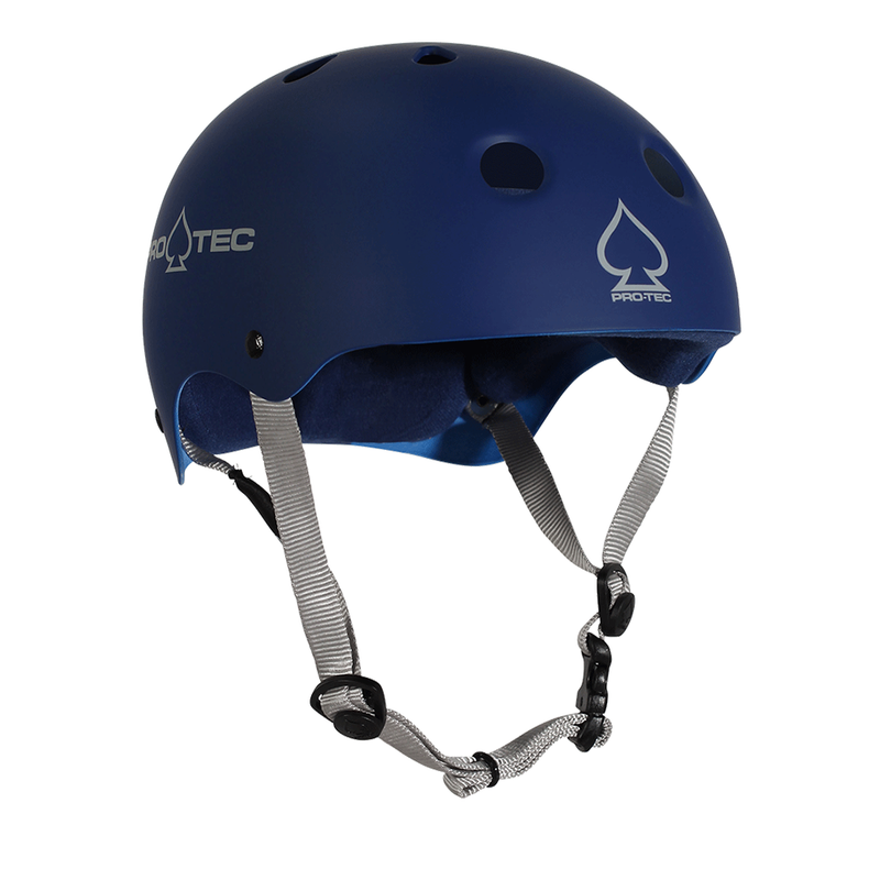Pro-Tec Classic Skate Helmet Product Photo