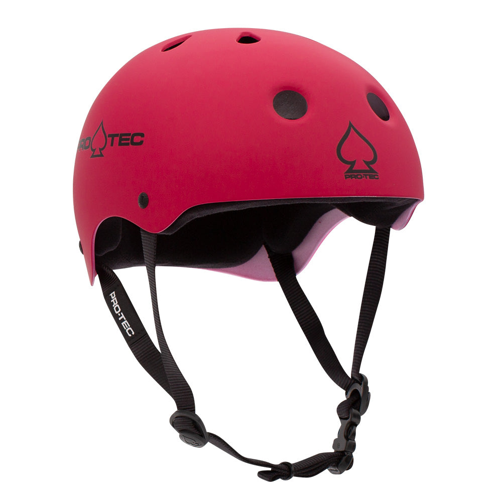 Pro-Tec Classic Skate Helmet Product Photo #1