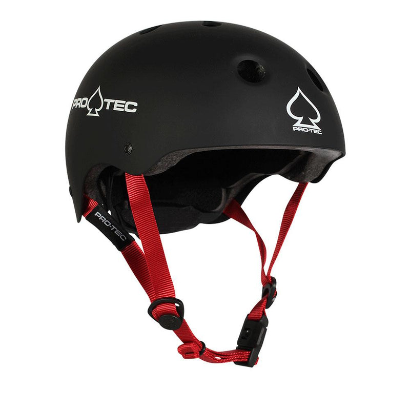Pro-Tec Junior Classic Certified Helmet Product Photo