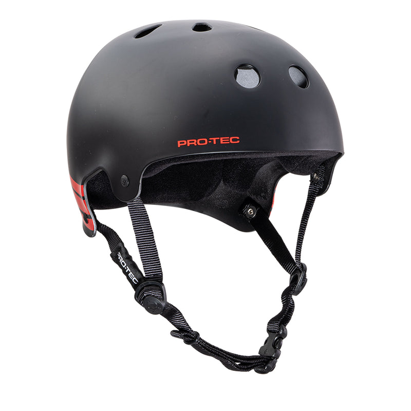 Pro-Tec Classic Skate Helmet - Graphic Product Photo