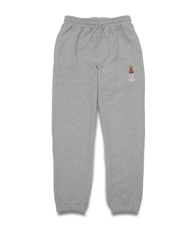 Quartersnacks Snackman Sweatpants Product Photo