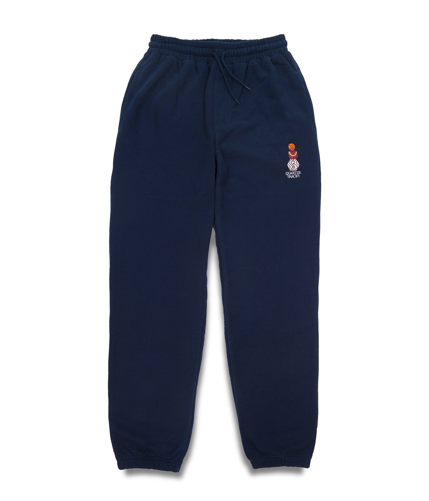 Quartersnacks Snackman Sweatpants Product Photo #1