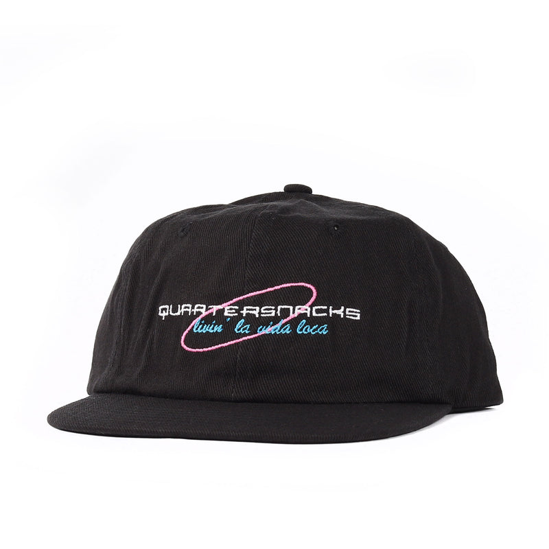 Quartersnacks Loca Cap Product Photo
