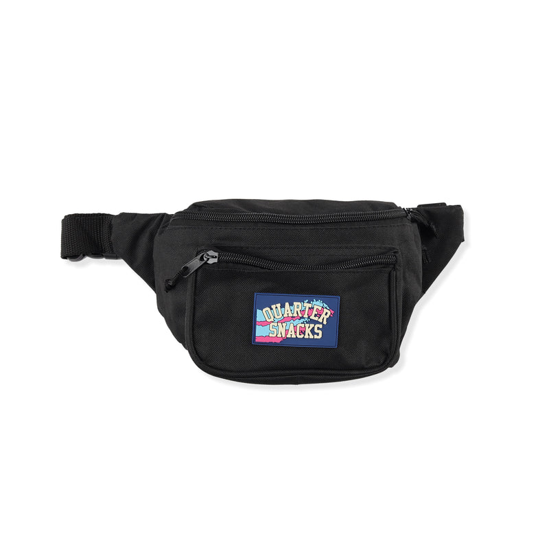 Quartersnacks Party Satchel Product Photo