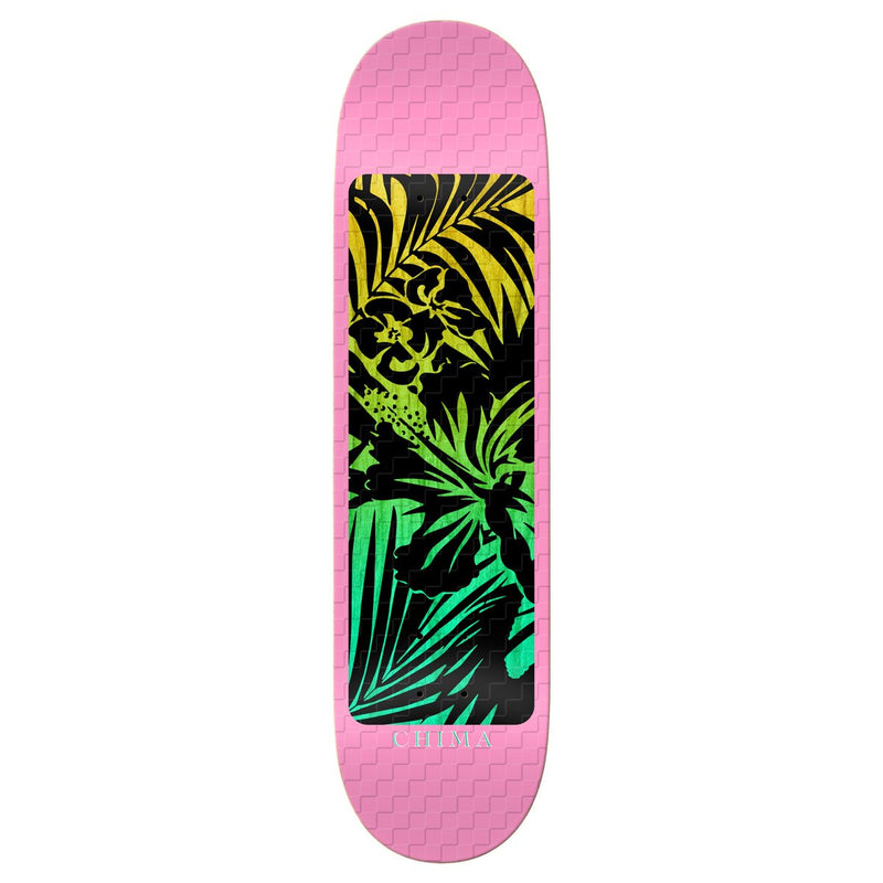 Real Flora Deck Product Photo
