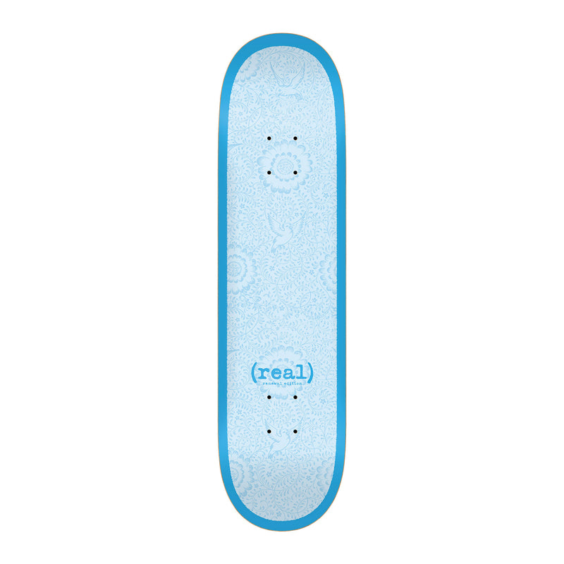 Real Flowers Renewal Deck Product Photo