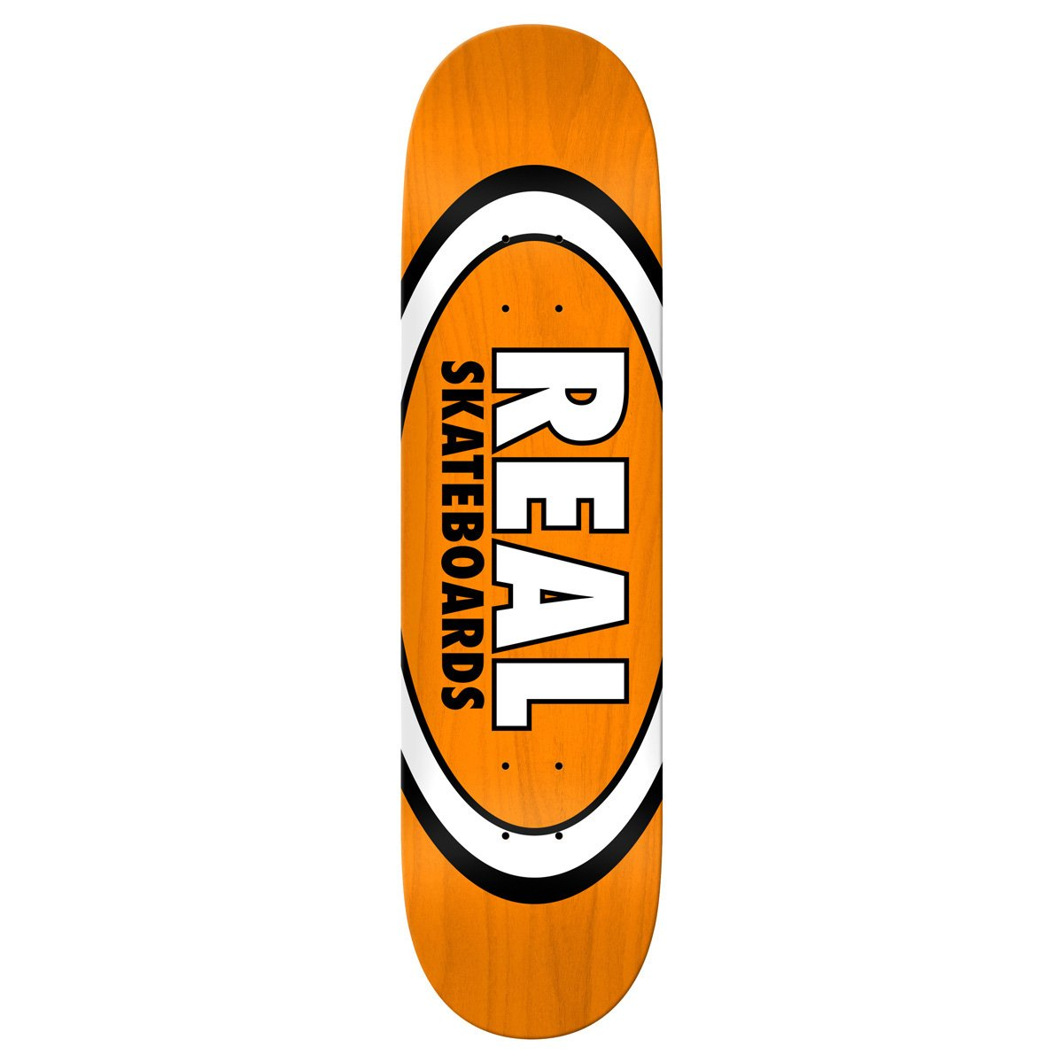 Real Overspray Deck Product Photo #1