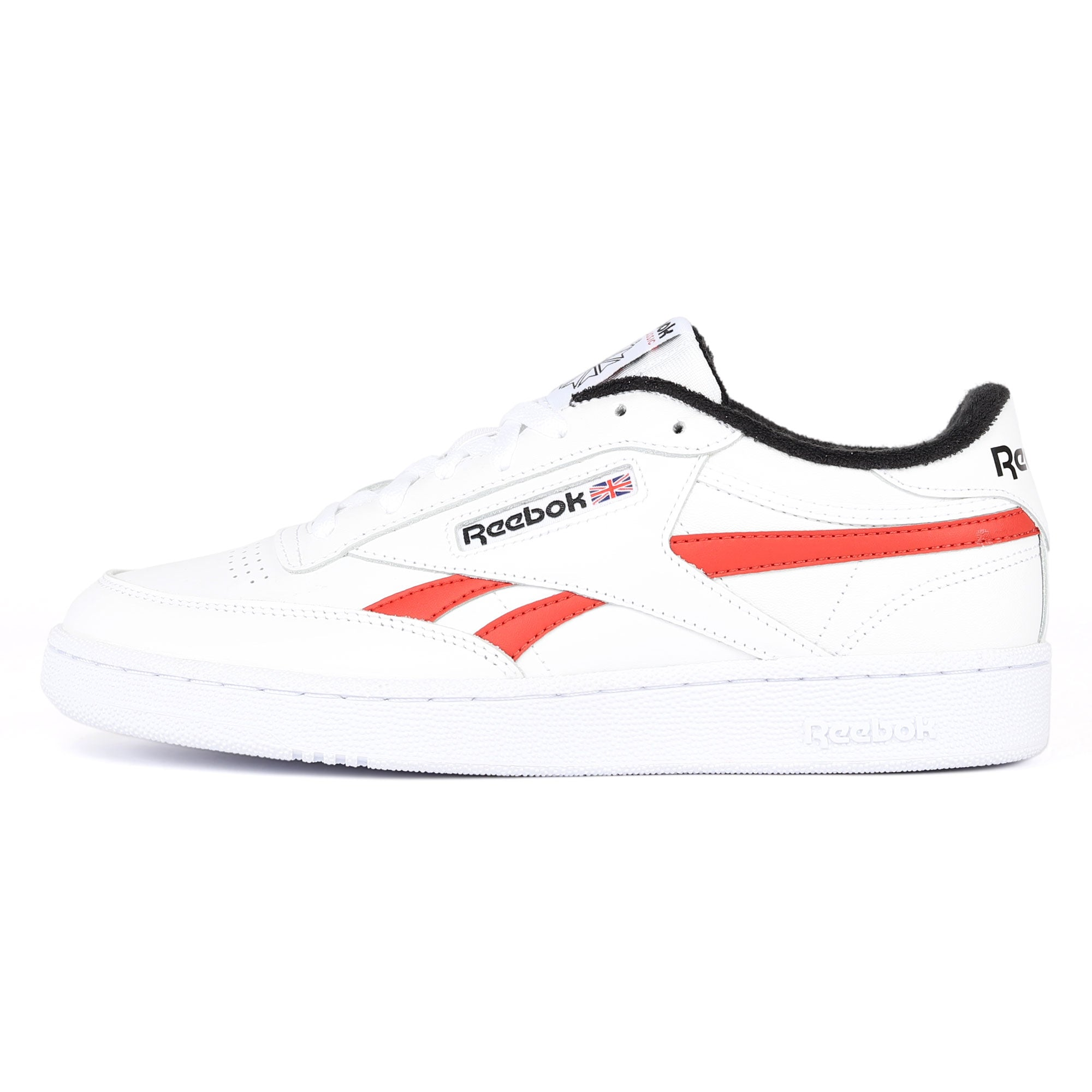 Reebok Club C Revenge MU Product Photo #1