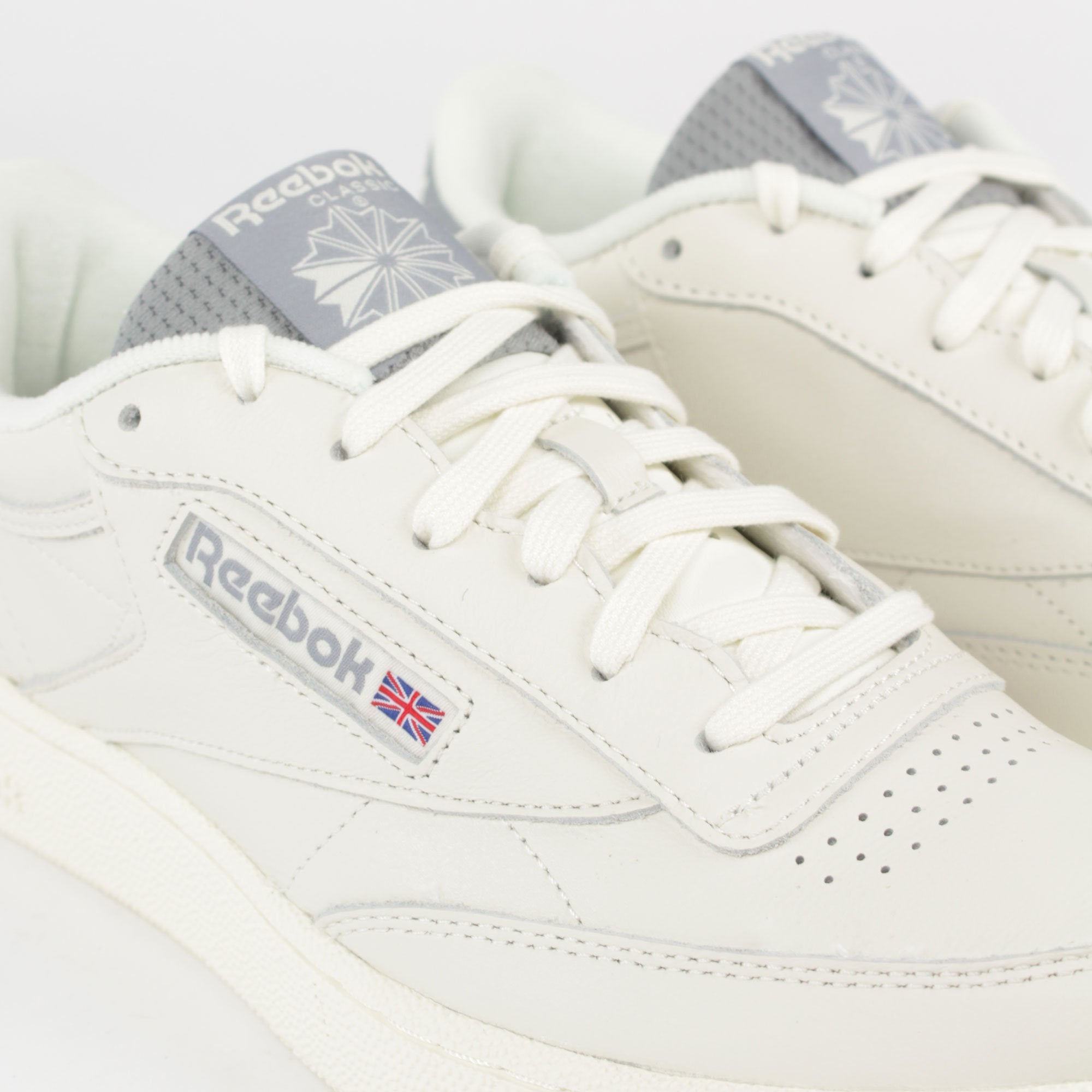 Reebok Club C 85 MU Product Photo #3