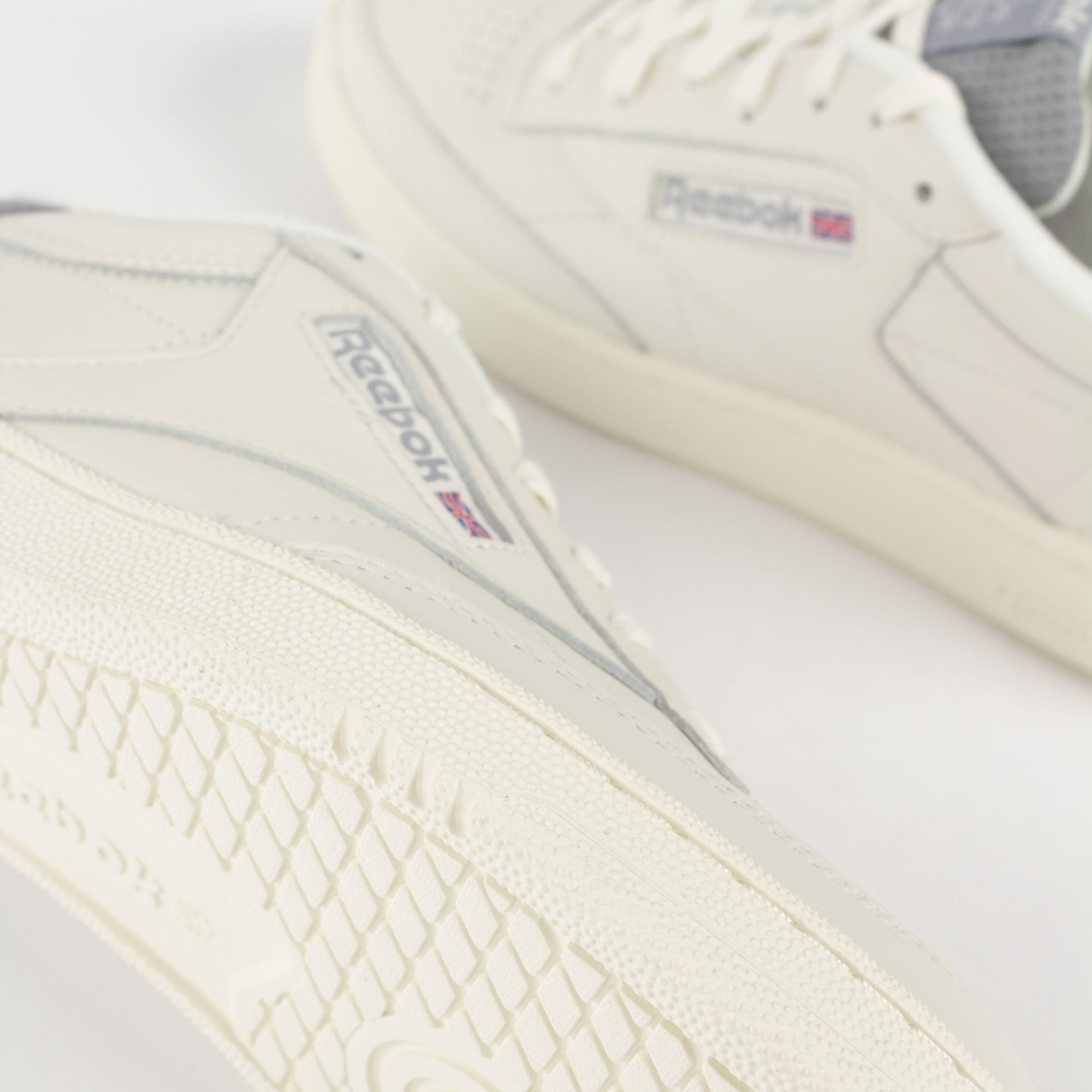 Reebok Club C 85 MU Product Photo #4