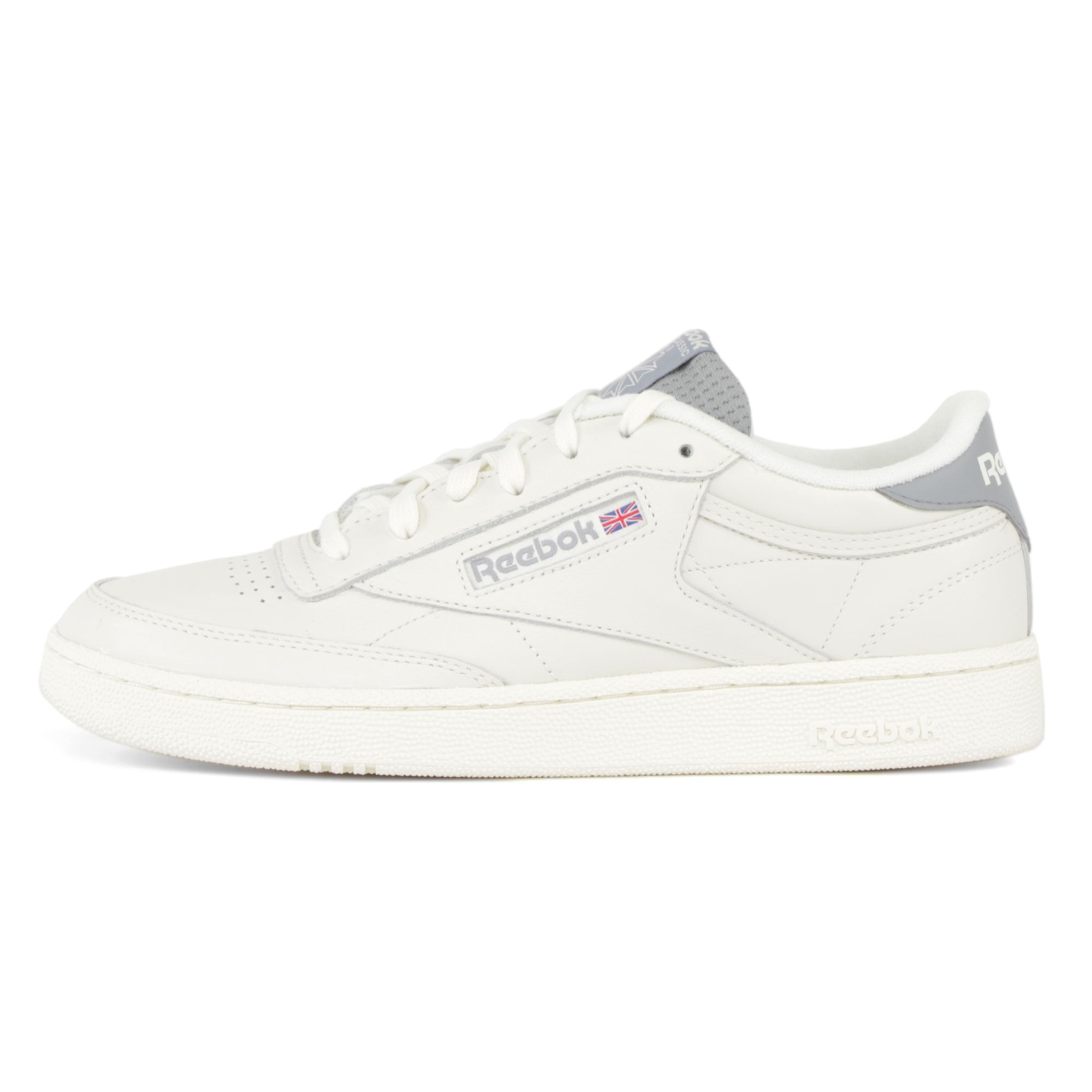 Reebok Club C 85 MU Product Photo #1