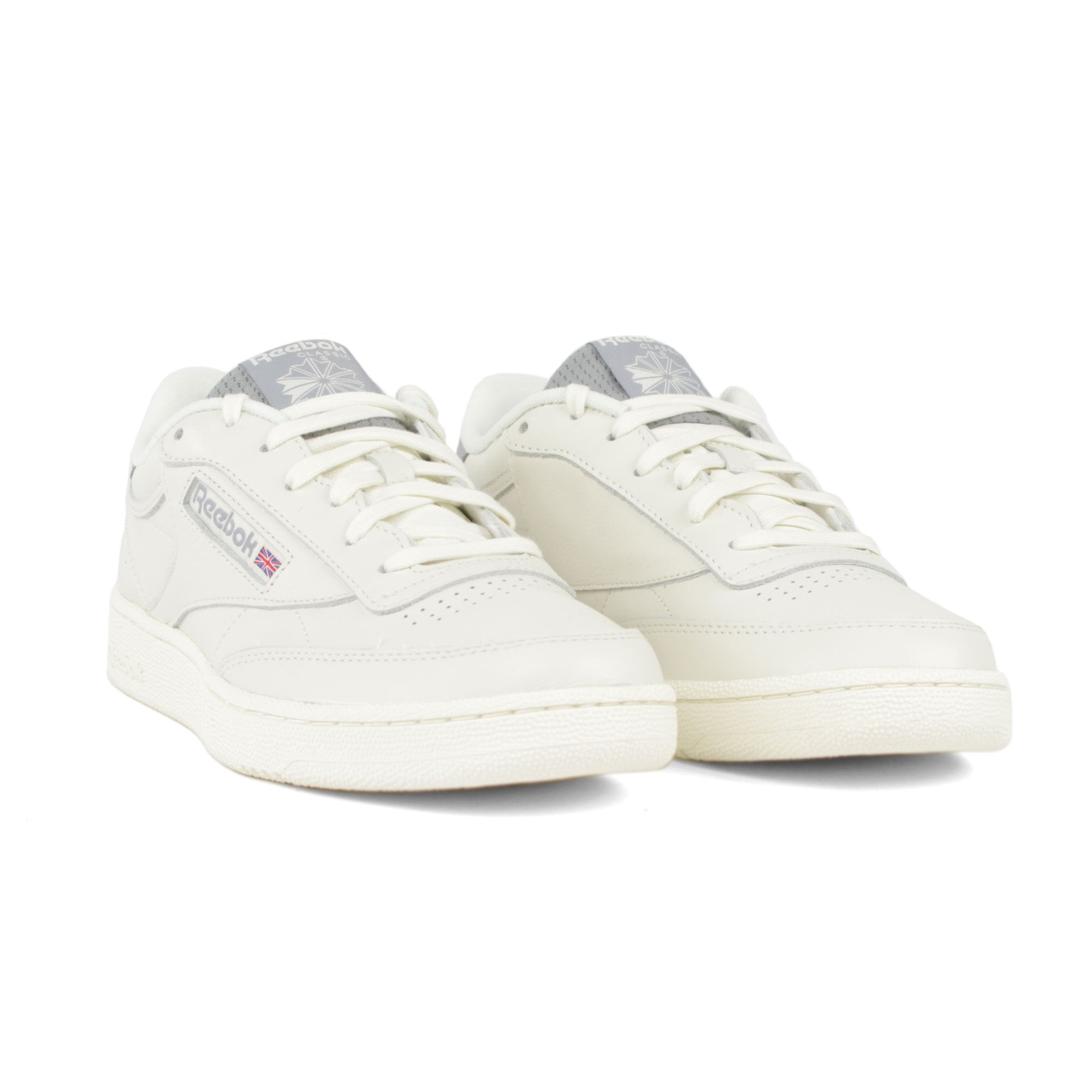 Reebok Club C 85 MU Product Photo #2