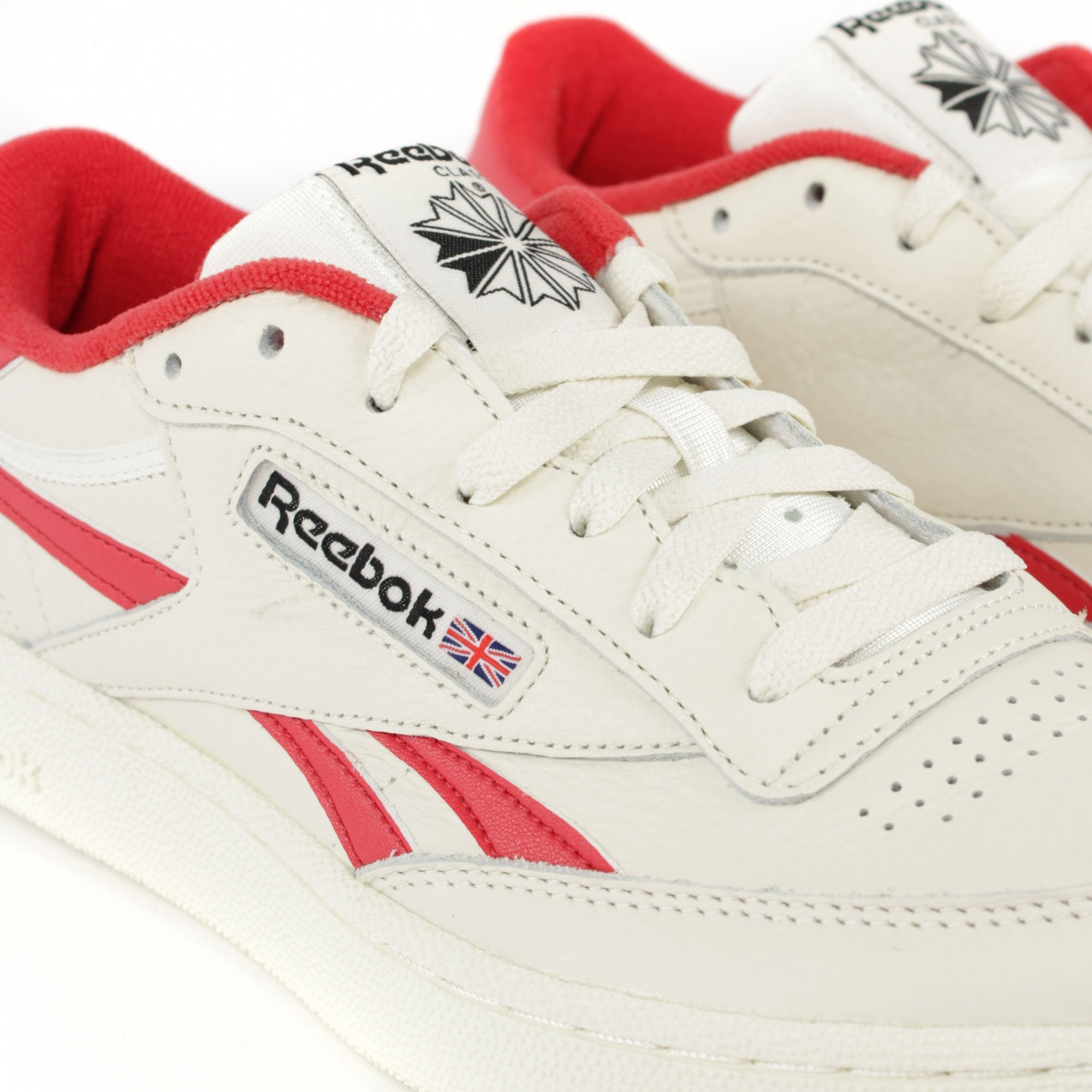 Reebok Club C Revenge MU Product Photo #3