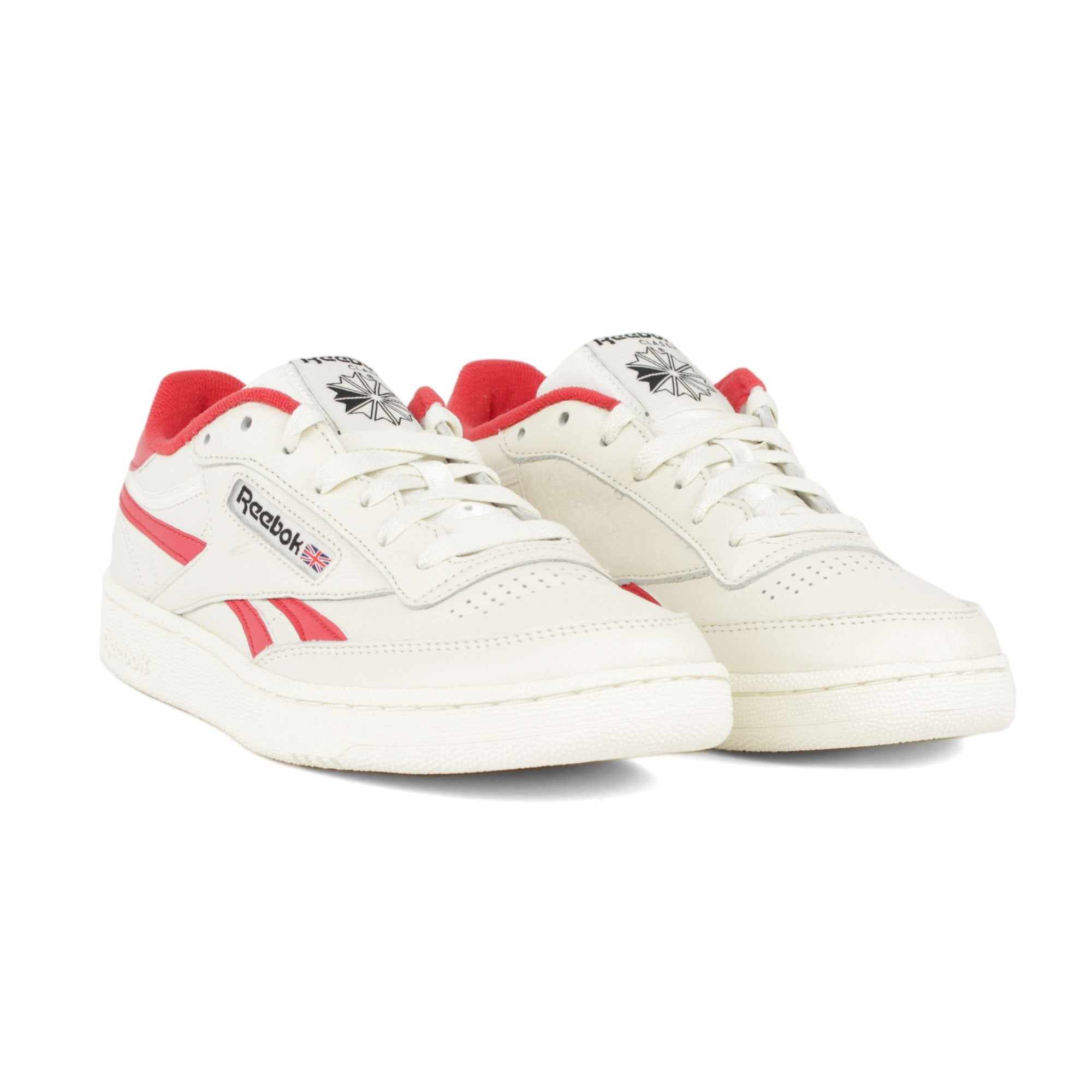 Reebok Club C Revenge MU Product Photo #2
