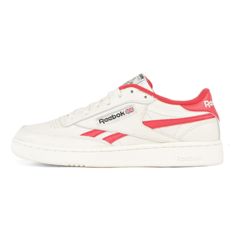 Reebok Club C Revenge MU Product Photo
