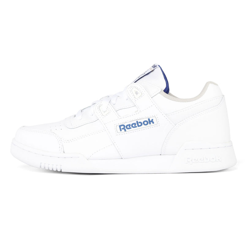 Reebok Workout Plus Product Photo