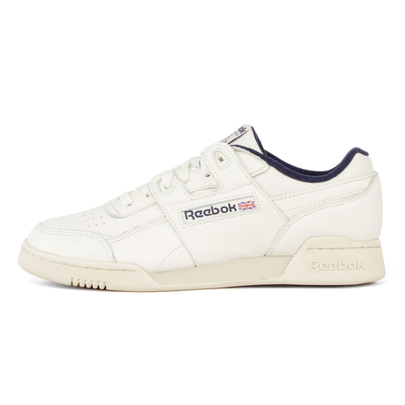 Reebok Workout Plus MU Product Photo