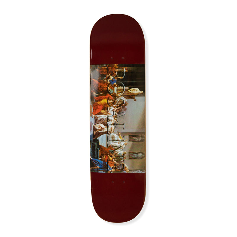 Rosaline Ceasaris Mortem Deck Product Photo