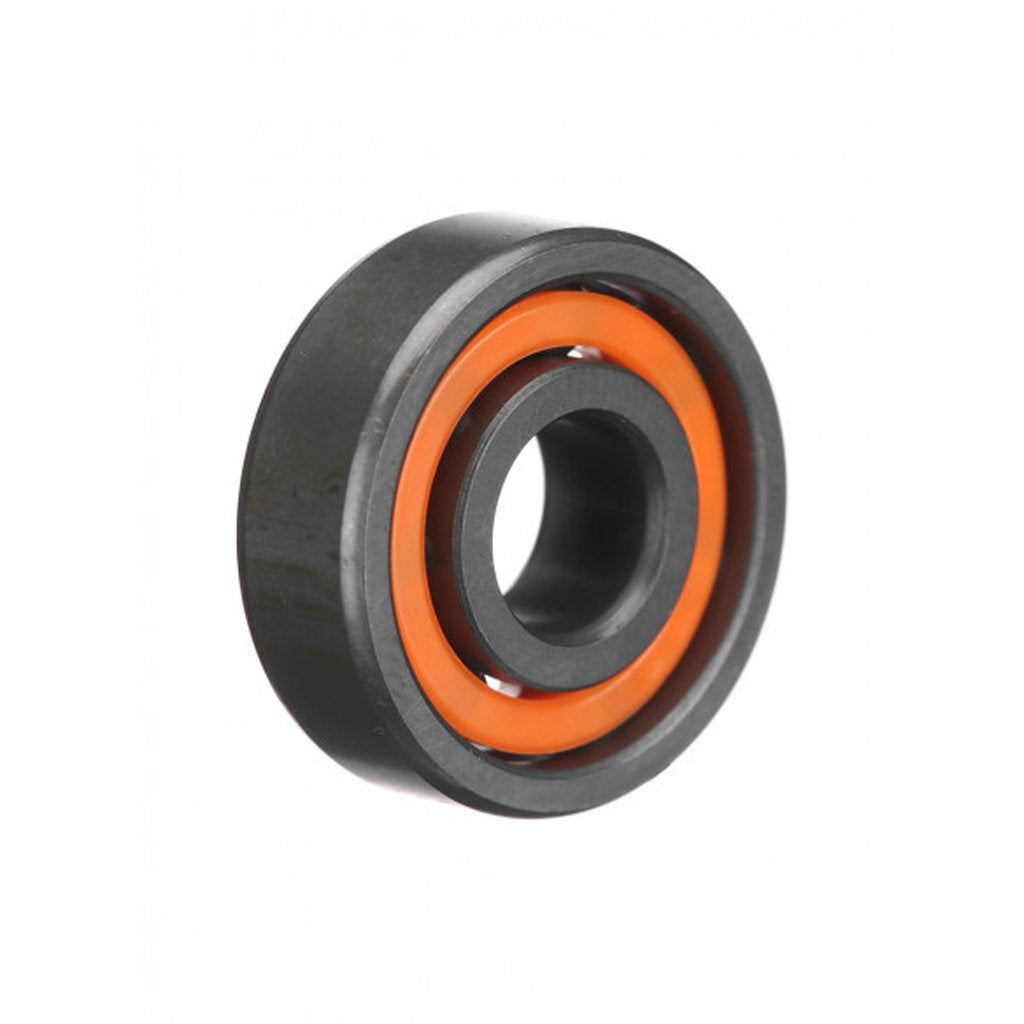 Bronson Raw Bearings Product Photo #3