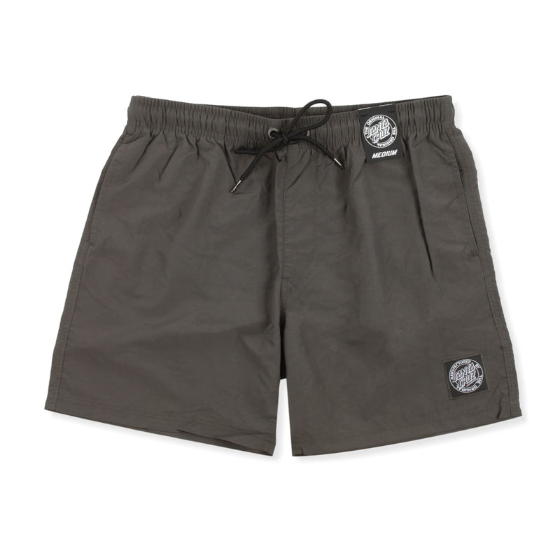 Santa Cruz Cruzier Reactive Shorts Product Photo