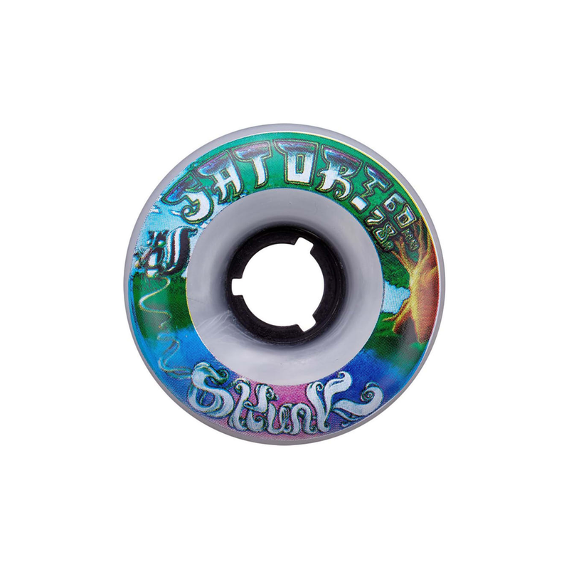 Satori Classic Goo Balls 78a Wheels Product Photo