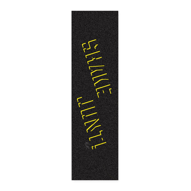 Shake Junt Pro Griptape Product Photo